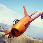 آموزش عکاسی در GTA اضافه کردن افکت Motion Blur در Rockstar Editor