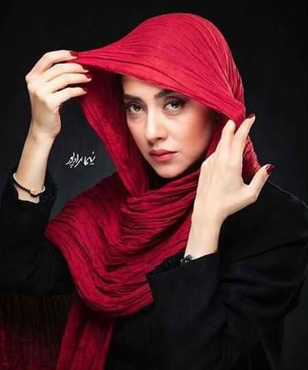 بیوگرافی بهاره کیان افشار بازیگر و همسرش 13 بیوگرافی بهاره کیان افشار بازیگر و همسرش