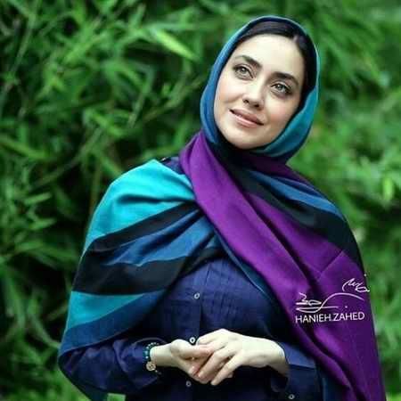 بیوگرافی بهاره کیان افشار بازیگر و همسرش 23 بیوگرافی بهاره کیان افشار بازیگر و همسرش