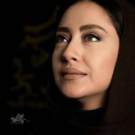 بیوگرافی بهاره کیان افشار بازیگر و همسرش 4 بیوگرافی بهاره کیان افشار بازیگر و همسرش