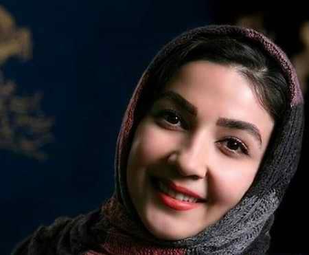 سارا صوفیانی بازیگر و همسرش 6 - بیوگرافی سارا صوفیانی بازیگر و همسرش