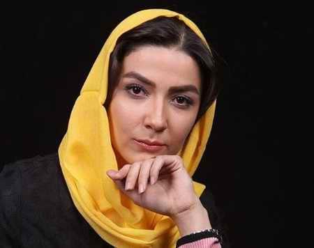 بیوگرافی سارا صوفیانی بازیگر و همسرش (7)