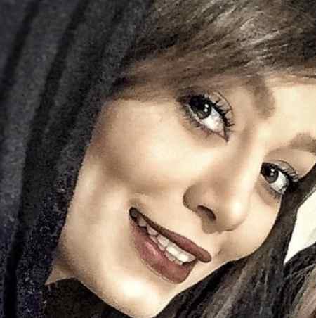 بیوگرافی سحر قریشی بازیگر و همسرش (11)