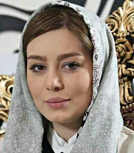 بیوگرافی سحر قریشی بازیگر و همسرش (16)