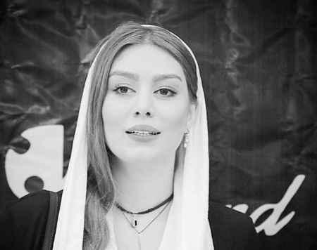 بیوگرافی سحر قریشی بازیگر و همسرش (3)
