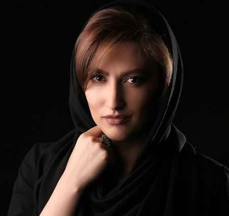 بیوگرافی سمیرا حسینی بازیگر و همسرش (6)