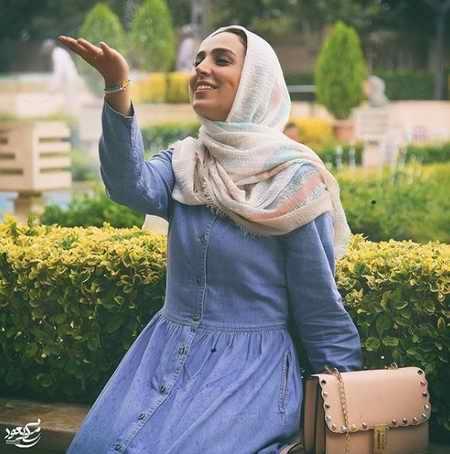 بیوگرافی سوگل طهماسبی بازیگر و همسرش (15)
