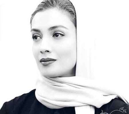 بیوگرافی لیلا زارع بازیگر و همسرش (1)