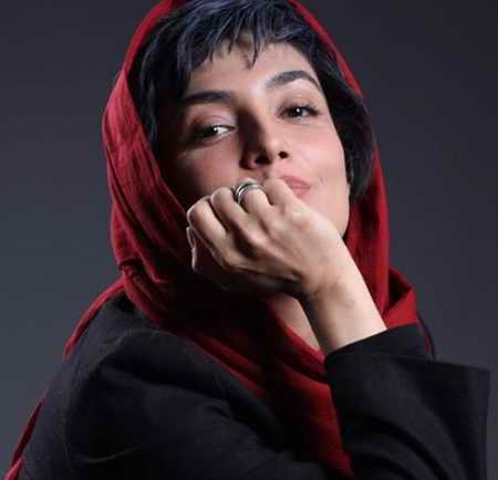 بیوگرافی لیلا زارع بازیگر و همسرش 4 بیوگرافی لیلا زارع بازیگر و همسرش