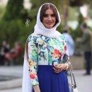 بیوگرافی متین ستوده بازیگر و همسرش (7)