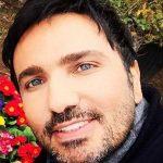 بیوگرافی محمدرضا فروتن بازیگر و همسرش