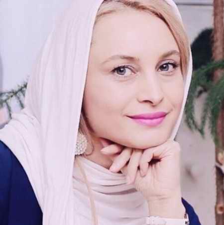 بیوگرافی مریم کاویانی بازیگر و همسرش (10)