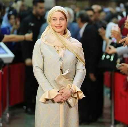 بیوگرافی مریم کاویانی بازیگر و همسرش 16 بیوگرافی مریم کاویانی بازیگر و همسرش