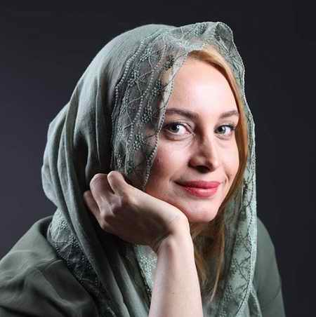 بیوگرافی مریم کاویانی بازیگر و همسرش (17)
