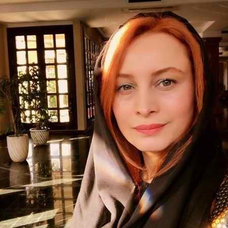 بیوگرافی مریم کاویانی بازیگر و همسرش (8)