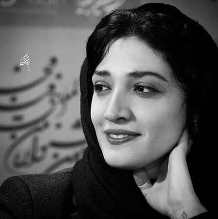بیوگرافی مینا ساداتی بازیگر و همسرش 1 بیوگرافی مینا ساداتی بازیگر و همسرش