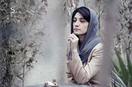 بیوگرافی مینا ساداتی بازیگر و همسرش 14 بیوگرافی مینا ساداتی بازیگر و همسرش