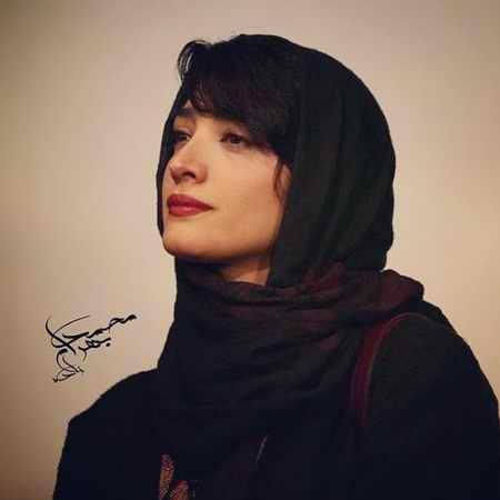 بیوگرافی مینا ساداتی بازیگر و همسرش (15)