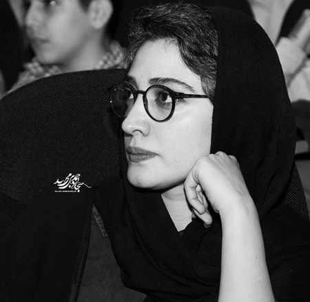 بیوگرافی مینا ساداتی بازیگر و همسرش 18 بیوگرافی مینا ساداتی بازیگر و همسرش