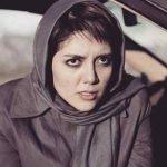 بیوگرافی ندا عقیقی بازیگر و همسرش
