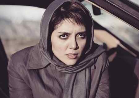 بیوگرافی ندا عقیقی بازیگر و همسرش 1 بیوگرافی ندا عقیقی بازیگر و همسرش