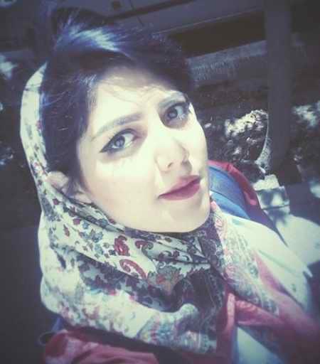 بیوگرافی ندا عقیقی بازیگر و همسرش (3)