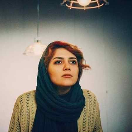 بیوگرافی ندا عقیقی بازیگر و همسرش (6)