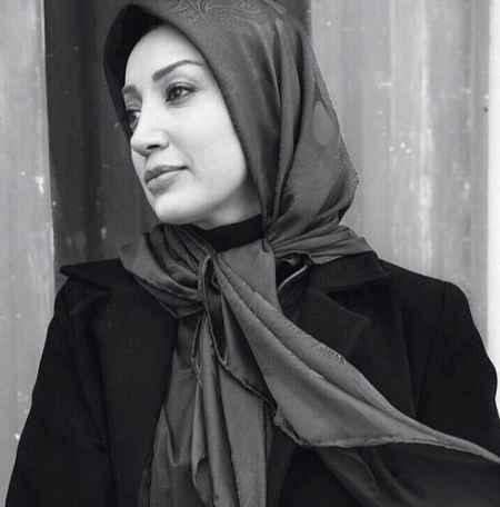 بیوگرافی نگار عابدی بازیگر و همسرش (1)