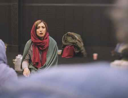 بیوگرافی نگار عابدی بازیگر و همسرش 10 بیوگرافی نگار عابدی بازیگر و همسرش