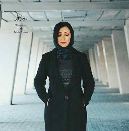 بیوگرافی نگار عابدی بازیگر و همسرش 11 بیوگرافی نگار عابدی بازیگر و همسرش