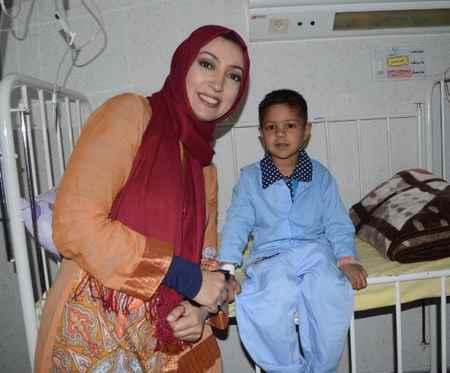 بیوگرافی نگار عابدی بازیگر و همسرش 13 بیوگرافی نگار عابدی بازیگر و همسرش