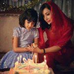 بیوگرافی نگار عابدی بازیگر و همسرش