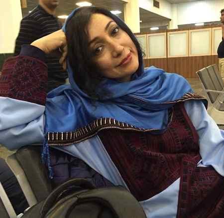 بیوگرافی نگار عابدی بازیگر و همسرش (17)