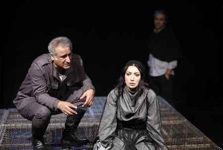 بیوگرافی نگار عابدی بازیگر و همسرش 5 بیوگرافی نگار عابدی بازیگر و همسرش