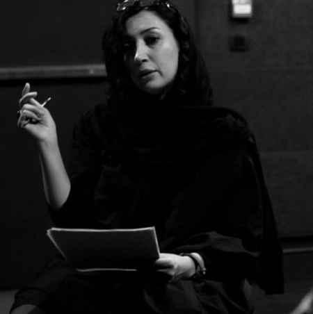 بیوگرافی نگار عابدی بازیگر و همسرش (7)