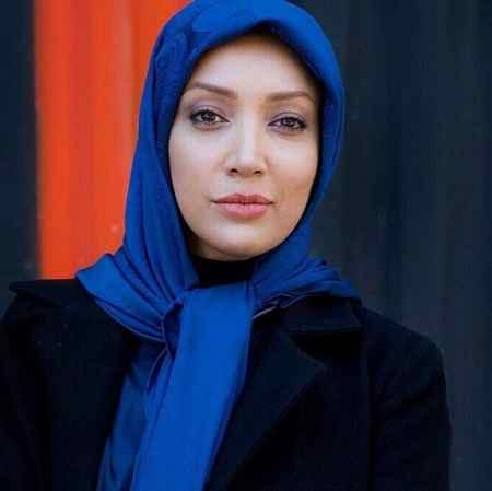 بیوگرافی نگار عابدی بازیگر و همسرش (9)