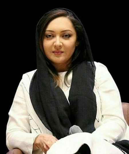 بیوگرافی نیکی کریمی بازیگر و همسرش (10)