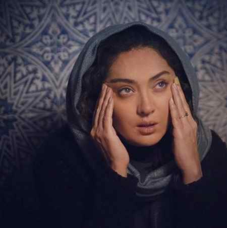 بیوگرافی نیکی کریمی بازیگر و همسرش (5)