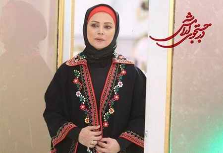 بیوگرافی کمند امیرسلیمانی بازیگر و همسرش 10 بیوگرافی کمند امیرسلیمانی بازیگر و همسرش