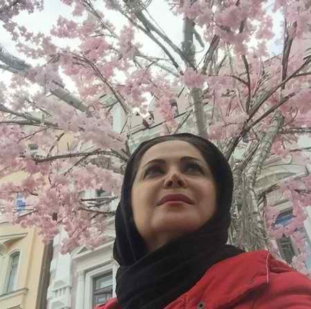 بیوگرافی کمند امیرسلیمانی بازیگر و همسرش 11 بیوگرافی کمند امیرسلیمانی بازیگر و همسرش