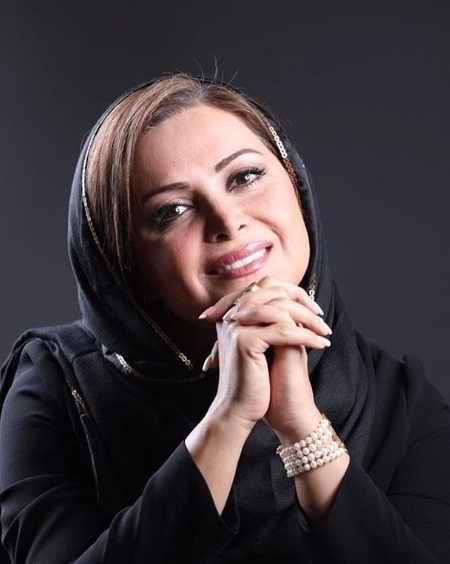 بیوگرافی کمند امیرسلیمانی بازیگر و همسرش 13 بیوگرافی کمند امیرسلیمانی بازیگر و همسرش