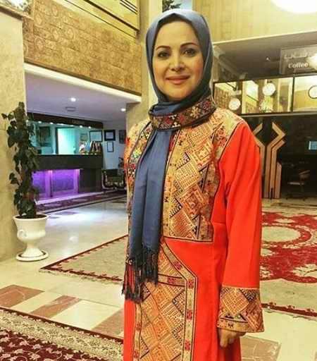 بیوگرافی کمند امیرسلیمانی بازیگر و همسرش 18 بیوگرافی کمند امیرسلیمانی بازیگر و همسرش
