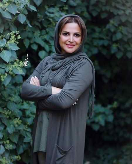 بیوگرافی کمند امیرسلیمانی بازیگر و همسرش 2 بیوگرافی کمند امیرسلیمانی بازیگر و همسرش