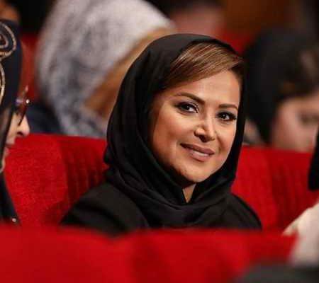 بیوگرافی کمند امیرسلیمانی بازیگر و همسرش (4)