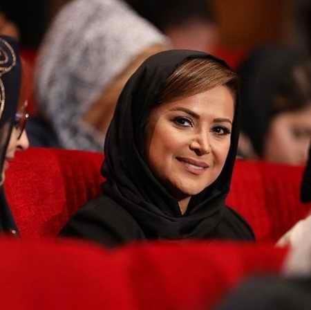 کمند امیرسلیمانی بازیگر و همسرش 4 - بیوگرافی کمند امیرسلیمانی بازیگر و همسرش