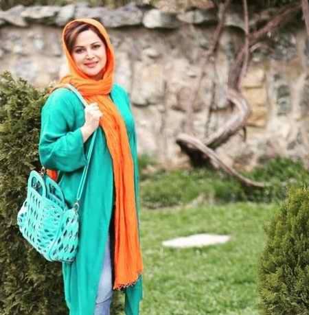 بیوگرافی کمند امیرسلیمانی بازیگر و همسرش 5 بیوگرافی کمند امیرسلیمانی بازیگر و همسرش