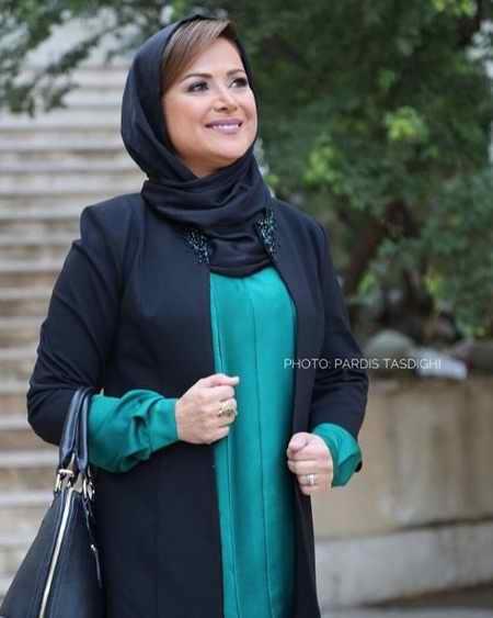 کمند امیرسلیمانی بازیگر و همسرش 7 - بیوگرافی کمند امیرسلیمانی بازیگر و همسرش