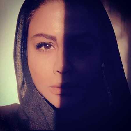 بیوگرافی یاسمینا باهر بازیگر و همسرش (12)