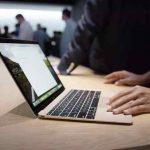 جلوگیری از داغ شدن لپ تاپ با روش های ساده