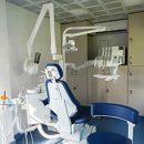 خدمات دندان پزشکی رایگان در گنبدکاووس